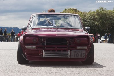 Mikami-Auto-Old-Car-Meet-Photo-Coverage-36