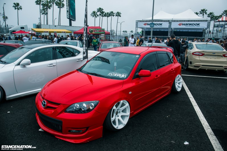 Slammed society Long Beach (11)