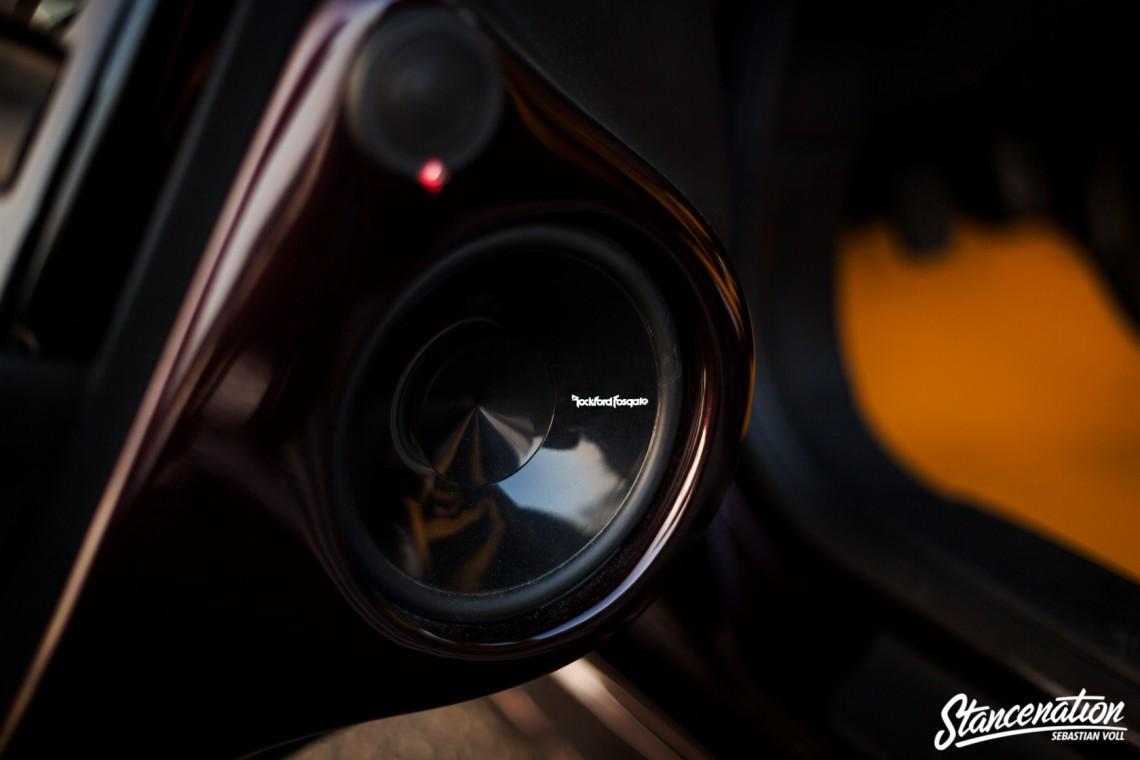 Widebody Slammed Mazda RX8-17