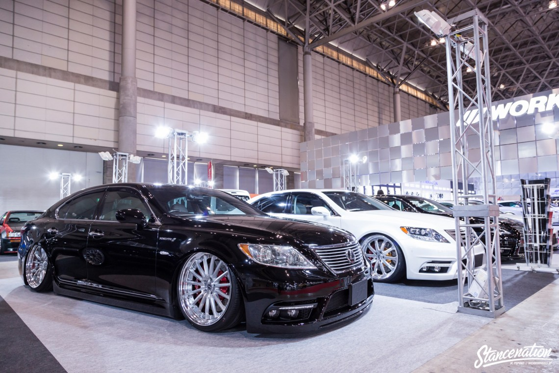 Tokyo Auto Salon 2015-18-2