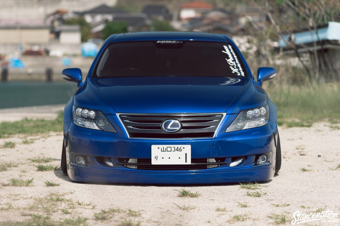 ks-produce-car-shop-lexus-aimgain-25