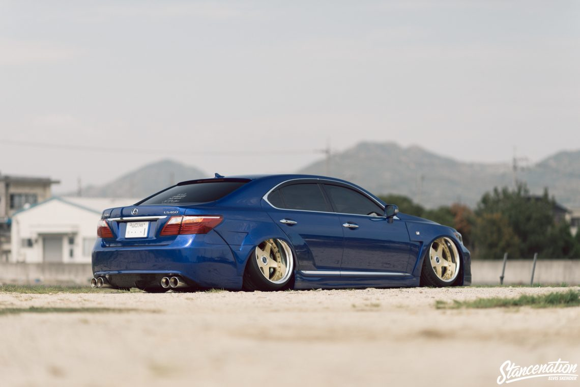 ks-produce-car-shop-lexus-aimgain-26
