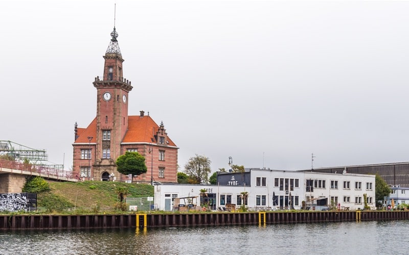 Sup Dortmund Die 7 Besten Dortmund Sup Touren Sup Stationen Sup Org