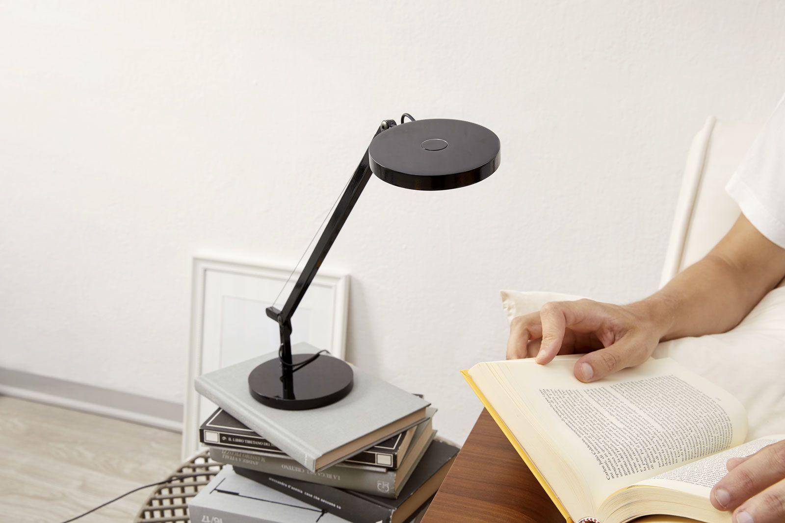 DEMETRA Lampe à poser