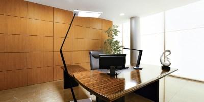 lampes à poser intérieur