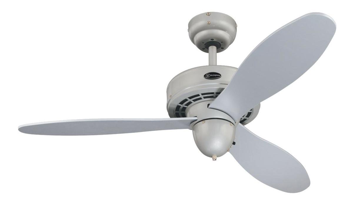 WESTINGHOUSE : ventilateur AIRPLANE