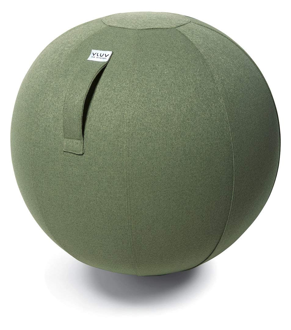 Ballon d'assies