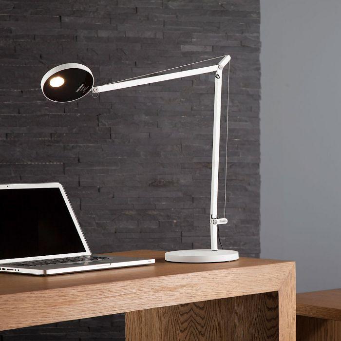 DEMETRA Lampe de bureau