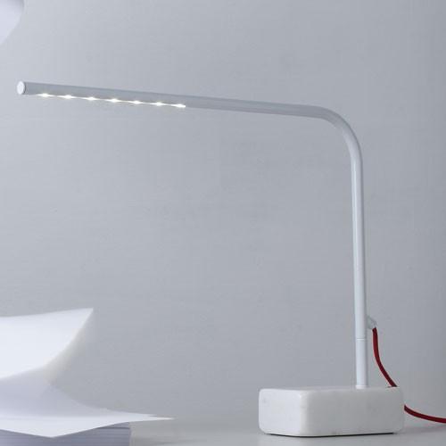 BIRDIE Lampe de bureau