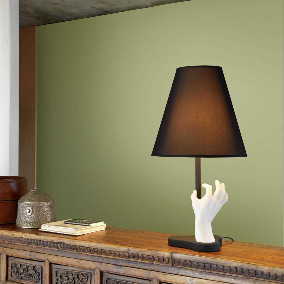 MANO Lampe à poser