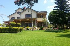 Karen Bogani E Road House for sale