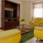2 bedroom apartment Syokimau
