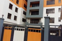 Apartments for Sale/Rent in Langata