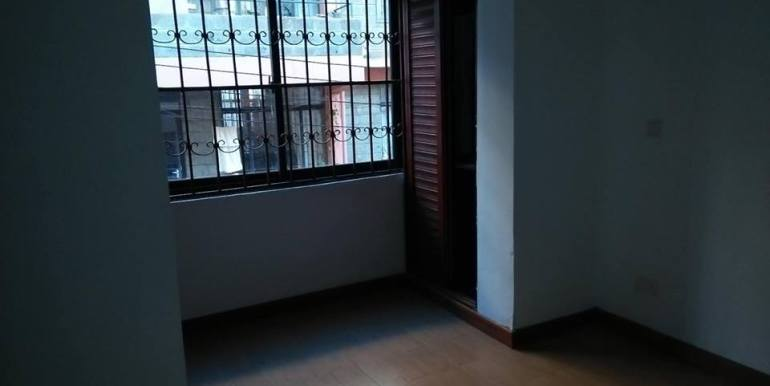 4 Bedroom Maisonette For Rent in Parklands