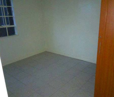 5 Bedroom Maisonette for Rent in Lavington
