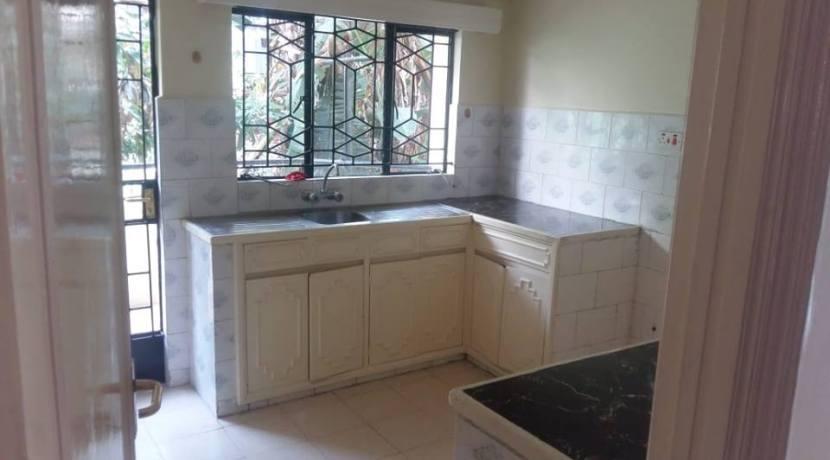 3 Bedroom Apartment for Sale in Westlands