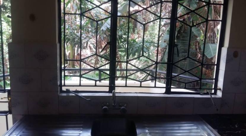 3 Bedroom Villa in Gigiri for Rent