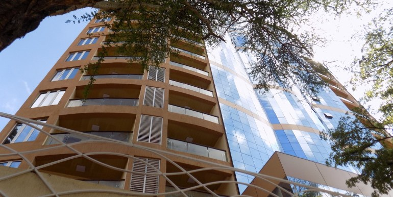 3 Bedroom Apartments Kings Pearl Residency for Sale/Rent in Lavington