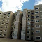 3-6 Bedroom Apartments: Kings Square for Sale or Rent in Eldoret