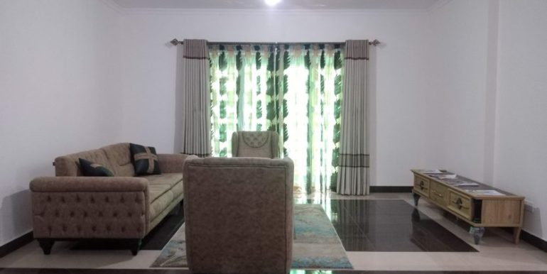 2-3 Bedroom Apartments: Kings Eden for Sale in Lavington