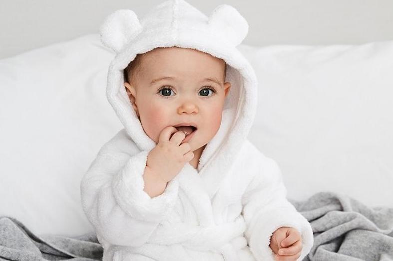 Best Baby Friendly Restaurants