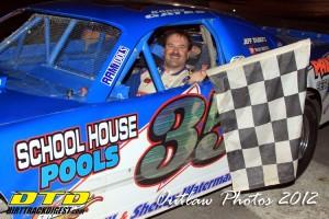 Ken Wins Sept 2012