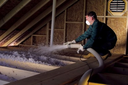 more insulation standard insulating central new york