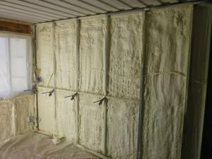 camp-home-insulation