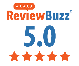 5.0 reviewbuzz review score
