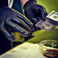 Buy Black Notes Cleaning-buy counterfeit money- buy fake money- buy ssd solution- buy black money cleaning- buy counterfeit money- buy fake money- buy fake dollar bills- buy fake banknotes- buy good counterfeit bills- buy real fake money- where i can buy counterfeit money-buy ssd chemical solution- buy automatic machine, cleaning black notes.