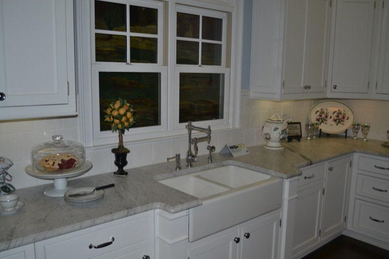 Superieur Standard Kitchen U0026 Bath
