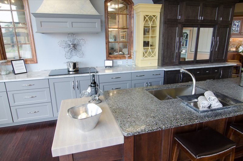 Gentil Standard Kitchen U0026 Bath