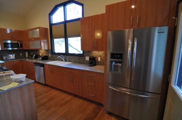 Kitchen Gallery   Standard Kitchen & Bath   Knoxville TN