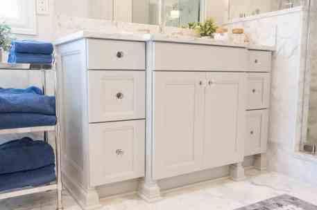 Standard Kitchen & Bath_6_0001
