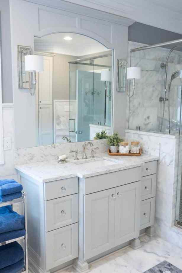 Standard Kitchen & Bath_6_0004