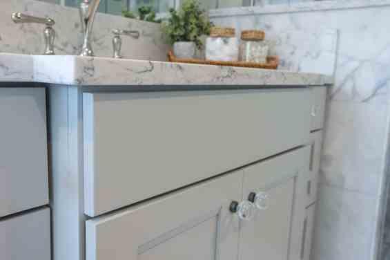 Standard Kitchen & Bath_6_0017