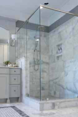 Standard Kitchen & Bath_6_0018