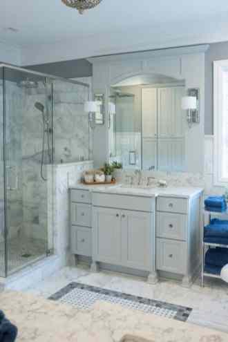 Standard Kitchen & Bath_6_0021