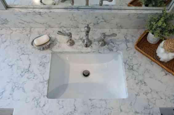 Standard Kitchen & Bath_6_0026