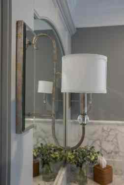 Standard Kitchen & Bath_6_0028