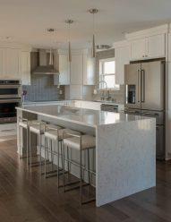 Standard Kitchen & Bath_J_0001