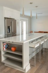 Standard Kitchen & Bath_J_0002