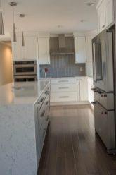 Standard Kitchen & Bath_J_0005