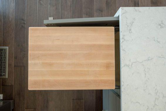 Standard Kitchen & Bath_J_0012