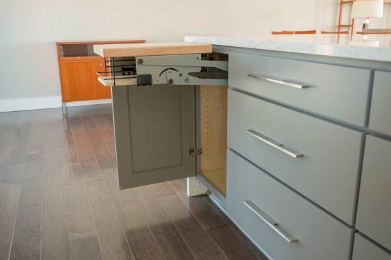 Standard Kitchen & Bath_J_0014