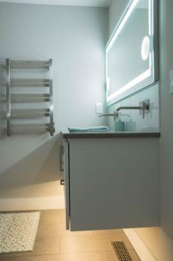 Standard Kitchen & Bath_J_0046