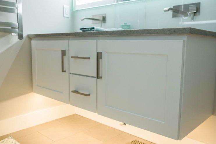 Standard Kitchen & Bath_J_0048