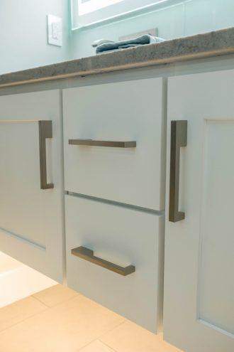 Standard Kitchen & Bath_J_0049