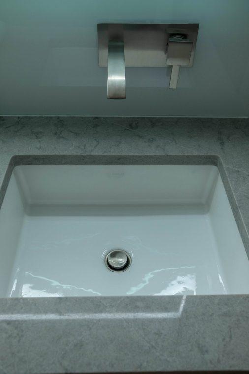 Standard Kitchen & Bath_J_0052