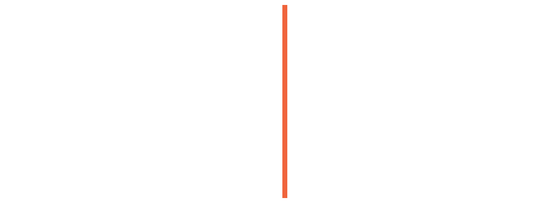Insights | Standard Media Index